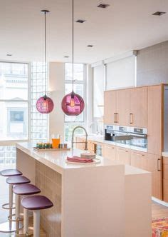 kitchens with an island 162 best kitchen lighting images on in 2018 6599