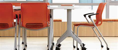 Office Furniture Michigan by Used Office Furniture Dealers In Grand Rapids Michigan