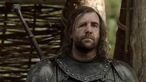 "Sandor ""The Hound"" Clegane - Game of Thrones Photo ..."