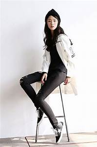195 best images about Simple casual sporty outfits.. on Pinterest | Sporty Girl swag and Ulzzang