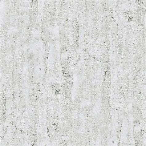 small living room color ideas best 25 concrete texture ideas on concrete