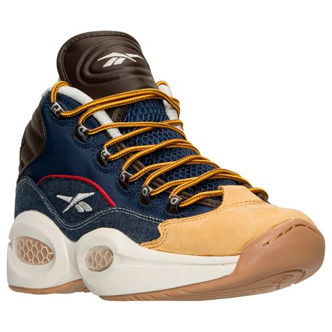 a look at the reebok here is the look at the reebok question quot dress code