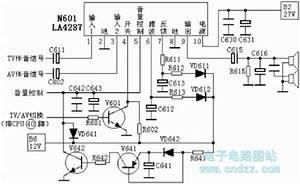 index 11 audio circuit circuit diagram seekiccom With photocell circuits audiocircuit circuit diagram seekiccom