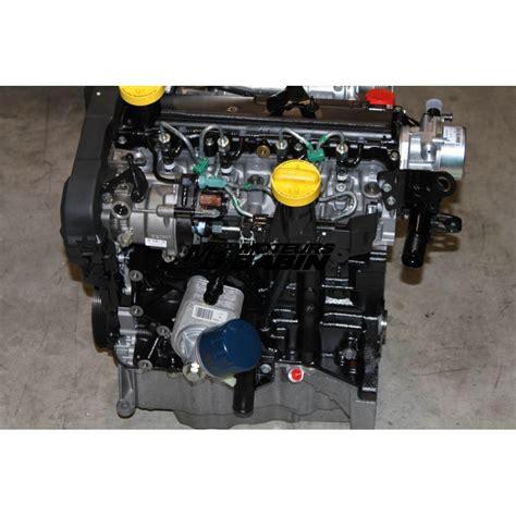 renault 5 turbo moteur nu occasion clio 3 1 5 dci vente de pièces d