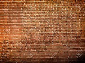 Mur Brique Rouge Loft Mur Brique Rouge Loft Avec Mur