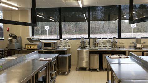 marche en avant cuisine collective cuisines professionnelles énergies renouvelables le