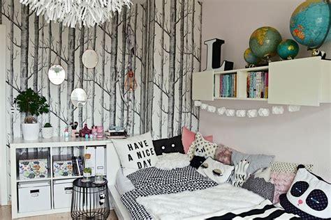 teenager maedchen zimmer teen room makeover