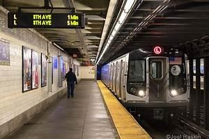 Train à L Arrivée : l train shutdown details may finally be coming from mta curbed ny ~ Medecine-chirurgie-esthetiques.com Avis de Voitures
