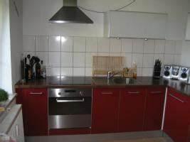 Küche L Form Ikea : ikea k che in leipzig rot ikea u form modern backofen ~ Yasmunasinghe.com Haus und Dekorationen