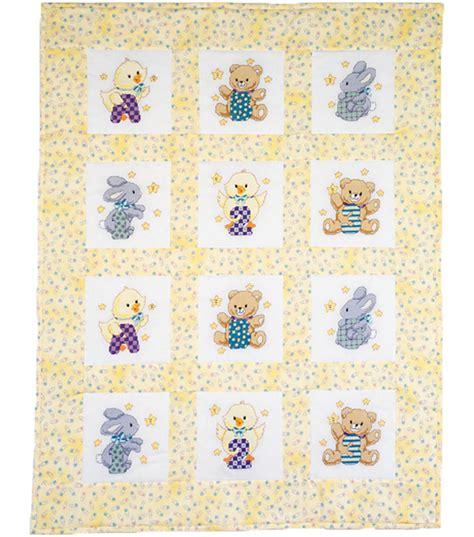 cross stitch quilt blocks janlynn abc 123 quilt blocks sted cross stitch 12pk