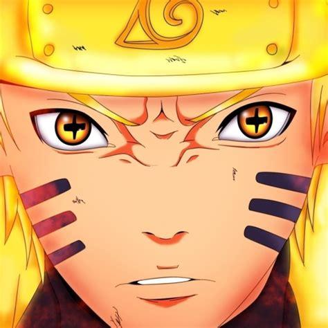 Naruto Uzumaki Forum Avatar Profile Photo Id 94610