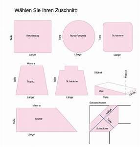 Kunststoffbox Nach Maß : schaumstoff nach mass ~ A.2002-acura-tl-radio.info Haus und Dekorationen