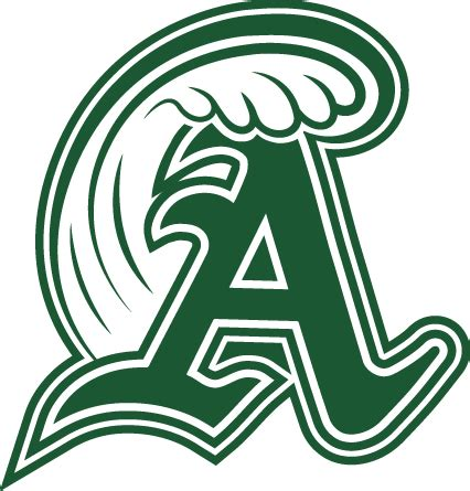 abington public schools