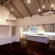 reclaimed wood shop   furniture stores