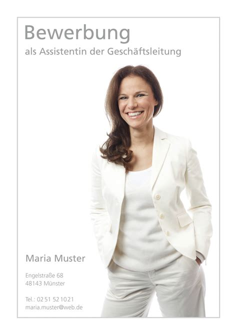 groesse bewerbungsfoto deckblatt historical romance review