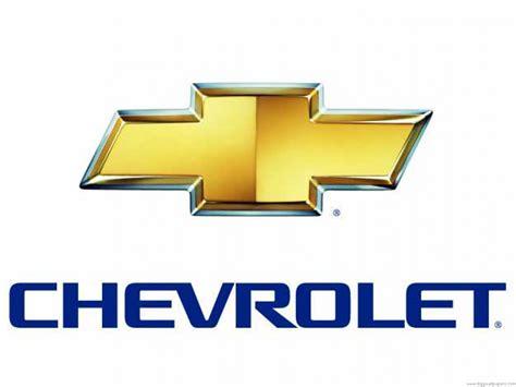 logo chevrolet wallpaper chevrolet logo cars hd wallpapers desktop backgrounds