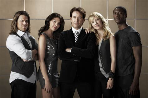 timothy hutton show leverage 301 moved permanently