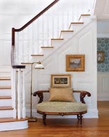 Southern Style Living Room Gallery