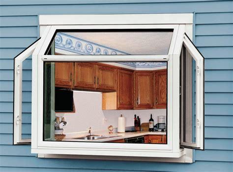window planter innovate building solutions blog bathroom kitchen basement remodeling