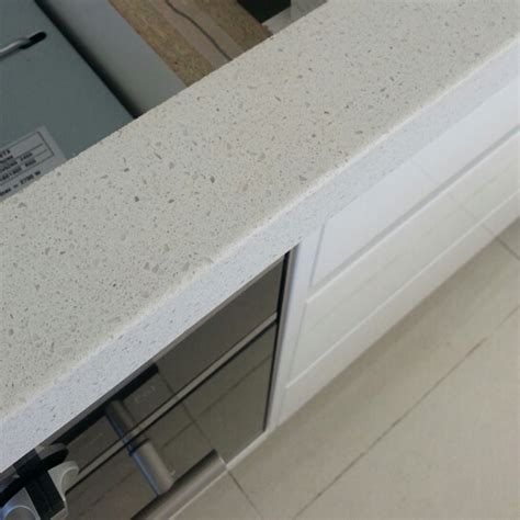 benchtop repairs repair benchtop repair granite