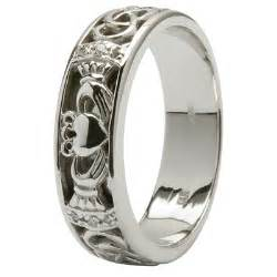cheap mens wedding bands best wedding planing wedding rings unique mens wedding rings mens gold wedding rings