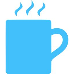 Tumblr is a place to express yourself, discover yourself, and bond over the stuff you love. Caribbean blue cafe icon - Free caribbean blue coffee icons