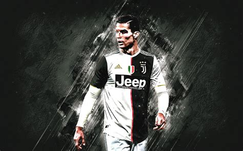 Cristiano Ronaldo HD 2020 Wallpapers - Wallpaper Cave