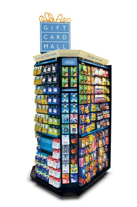 blackhawk gift cards urm convenience stores