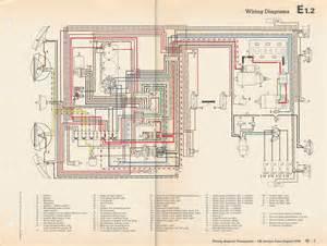 similiar vw bus regulator wiring keywords regulator on 1974 vw beetle wiring diagram together vw bus wiring