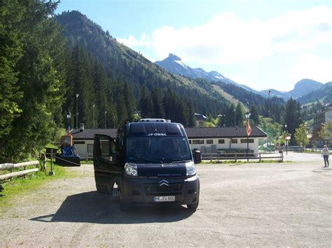 sudtirol mobil s 252 dtirol 2015 wohnmobil forum seite 2
