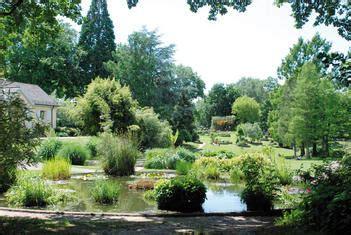 Botanischer Garten Freiburg Parken by Botanical Garden Blackforest Tourism Schwarzwald
