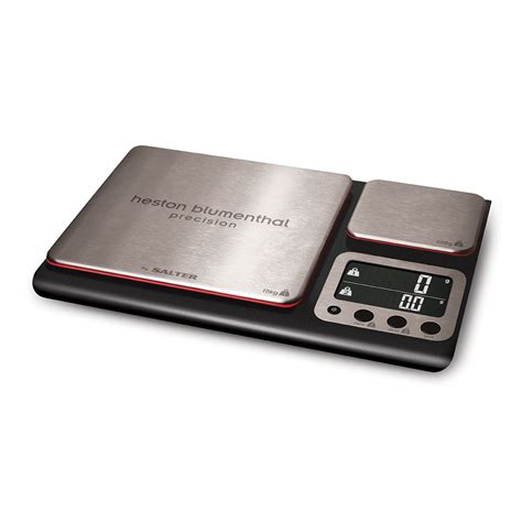 heston dual scale