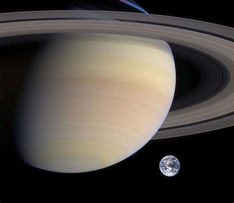 filesaturn earth size comparisonjpg wikimedia commons