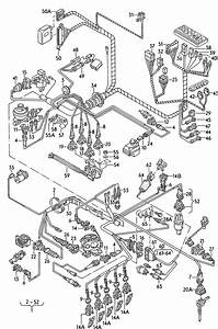 Bestseller  Audi 3b Engine Manual