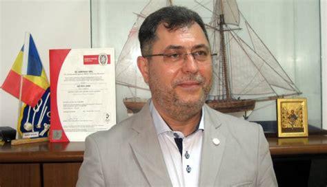 bureau veritas romania a pătruns bureau veritas în românia ziarul cuget