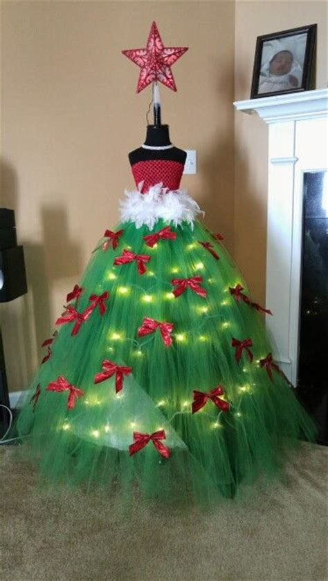 The Grinch Christmas Tree Decorations by 1000 Ideas About Christmas Tutu On Pinterest Christmas