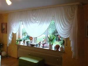 Gardinen Grün Weiß : luxus gardinen 4 teiliges set wei gr n in baltmannsweiler gardinen jalousien kaufen und ~ Whattoseeinmadrid.com Haus und Dekorationen
