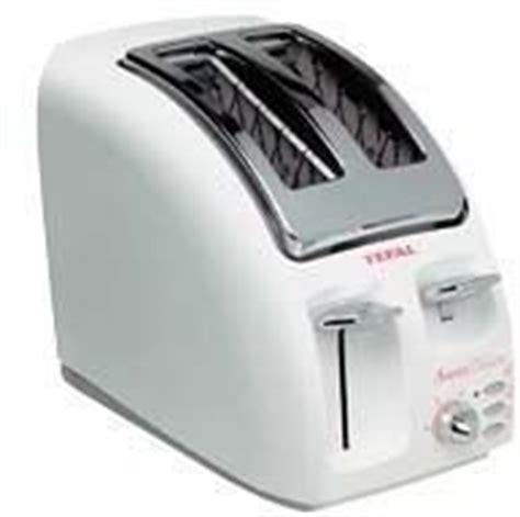 tefal toasters uk tefal 8744 avanti white 2 slice toaster co uk