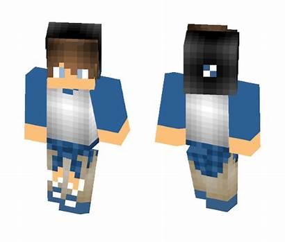 Cool Minecraft Skin Skins Superminecraftskins Male
