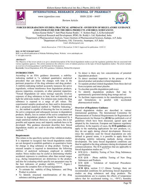 Comparative essay introduction project failure case studies nursing cover letter nursing cover letter compress powerpoint presentation