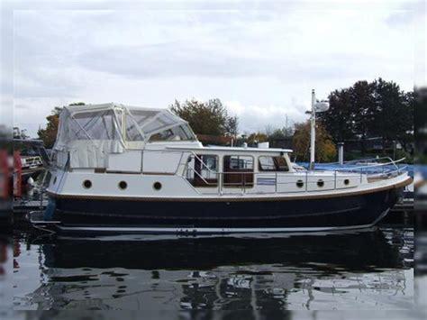 Stevens Vlet For Sale by Stevens Smelne Vlet 1200 For Sale Daily Boats Buy