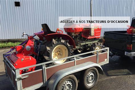siege pour micro tracteur kubota boutique en ligne de pièces détachées pour micro tracteur