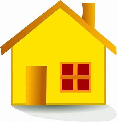 Buying Philippines Choosing Property