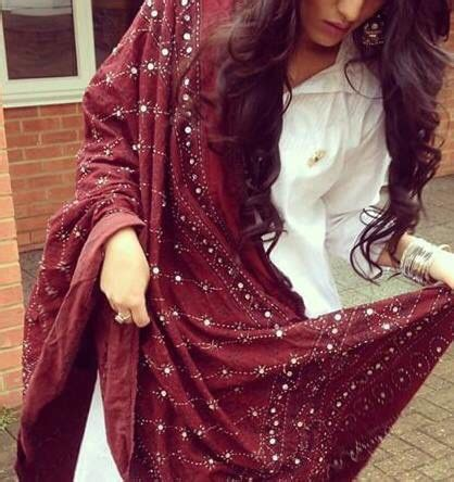 pin by laila hussain on dpz profile cover pics fashion stylish dresses dresses