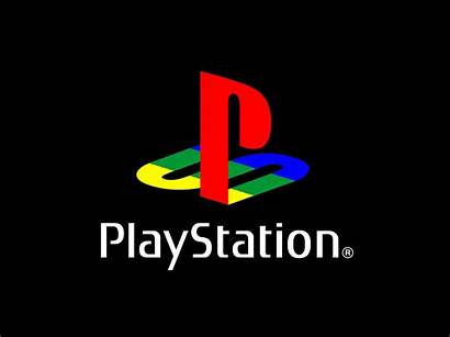 Playstation Sony Number Customer Service History Release