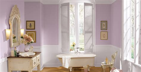 purple paint colors for bathrooms shades of purple paint monstermathclub com
