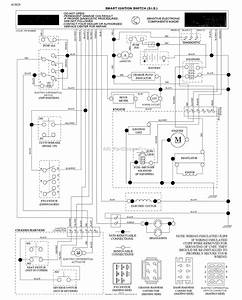 Dixon Ztr Ignition Wiring Diagram