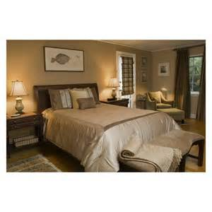 decorating bedroom ideas beige bedroom from encore decor interior design