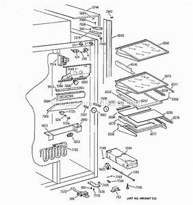 Ge Gss22wgph Ww Wiring Diagram
