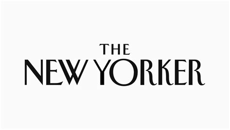 The New Yorker Font FREE Download | Hyperpix